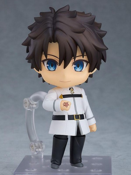 Fate/Grand Order - Master/Male Protagonis Nendoroid: Good Smile Company