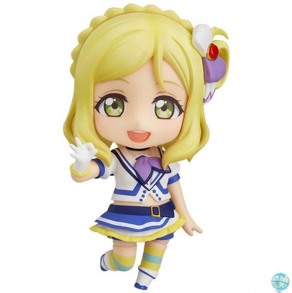Love Live! Sunshine!! - Mari Ohara Nendoroid: Good Smile Company