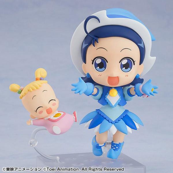 Motto! Ojamajo Doremi - Aiko Seno Nendoroid: Max Factory