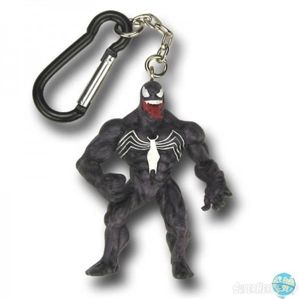 Marvel Series One Monogram Venom Schlüsselanhänger 7,5cm