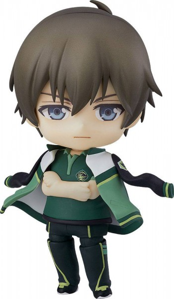 The King's Avatar - Wang Jiexi Nendoroid: Good Smile Company