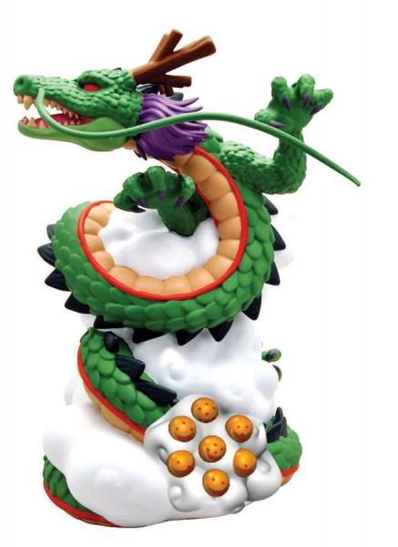 Dragon Ball - Shenlong Spardose: Plastoy