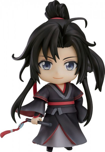 Grandmaster of Demonic Cultivation - Wei Wuxian Nendoroid: Good Smile Company