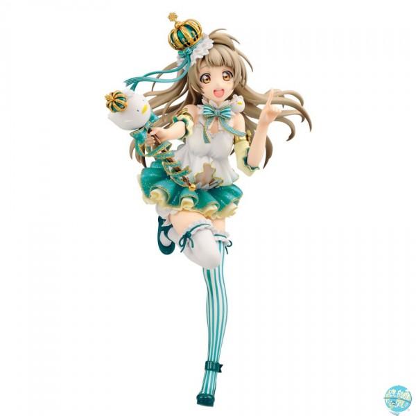Love Live! School Idol Festival - Kotori Minami Statue / Christmas Version: Alter