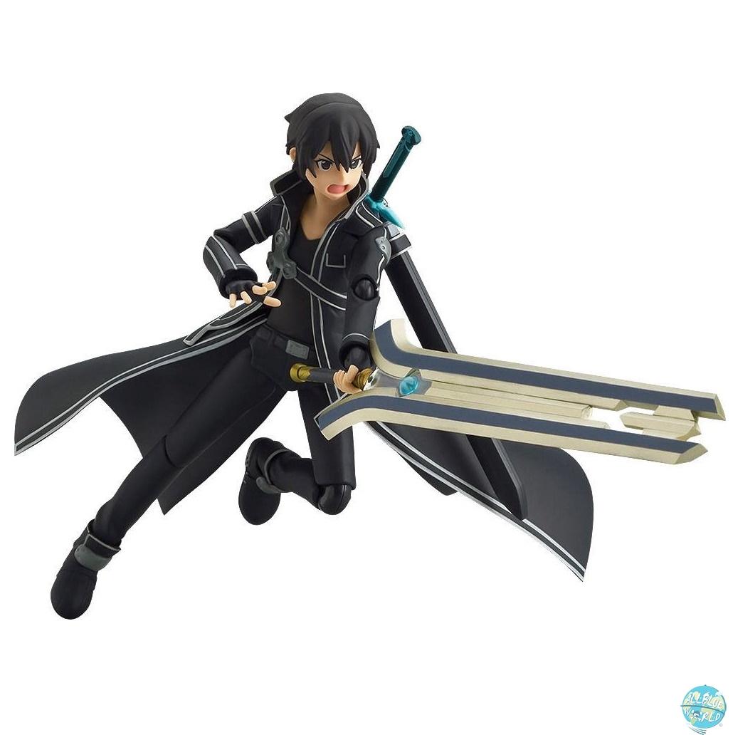 Sword Art Online Ordinal Scale Kino Deutschland