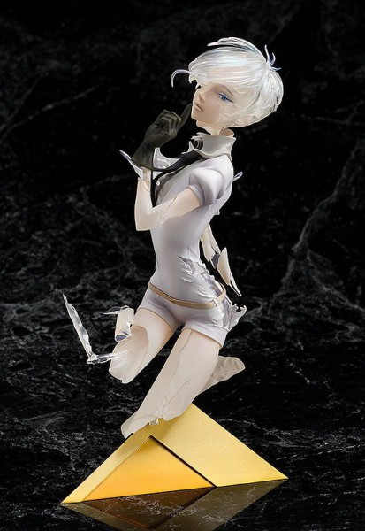 Land of the Lustrous - Antarcticite Statue: Good Smile Company