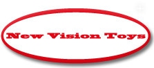 New Vision Toys