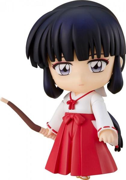 Inuyasha - Kikyo Nendoroid: Good Smile Company