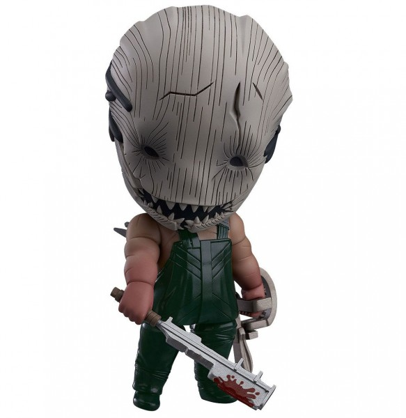 Dead by Daylight - The Trapper Nendoroid: Good Smile Company