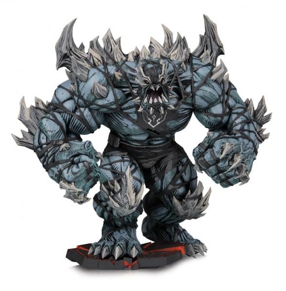 Dark Nights Metal - Batman the Devastator Statue: DC Comics
