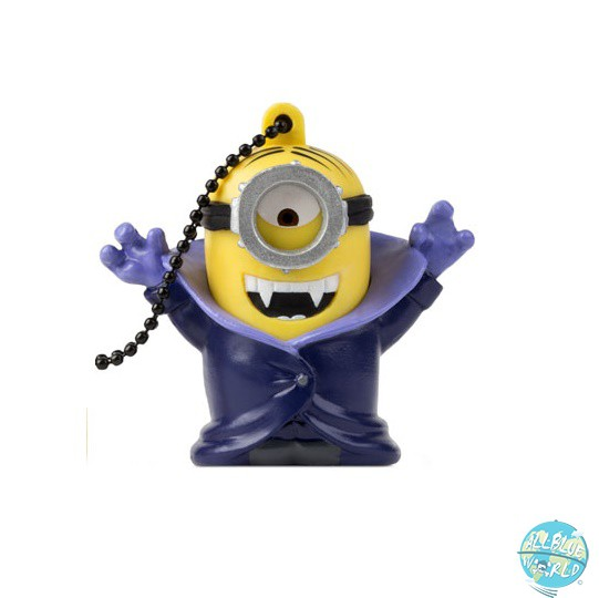 Minions Gone Batty USB Stick - 8GB 2.0: Tribe