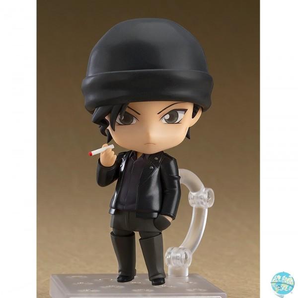 Detective Conan - Shuichi Akai Nendoroid: Good Smile Company