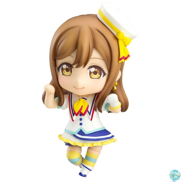 Love Live! Sunshine!! - Hanamaru Kunikida Nendoroid: Good Smile Company