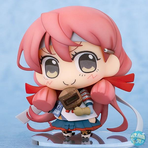 Kantai Collection - Akashi Figur - Medicchu: Phat!