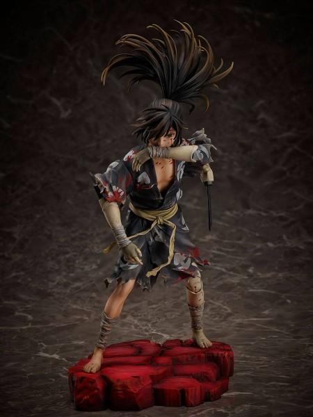 Dororo - Hyakkimaru Statue / F:Nex: Furyu