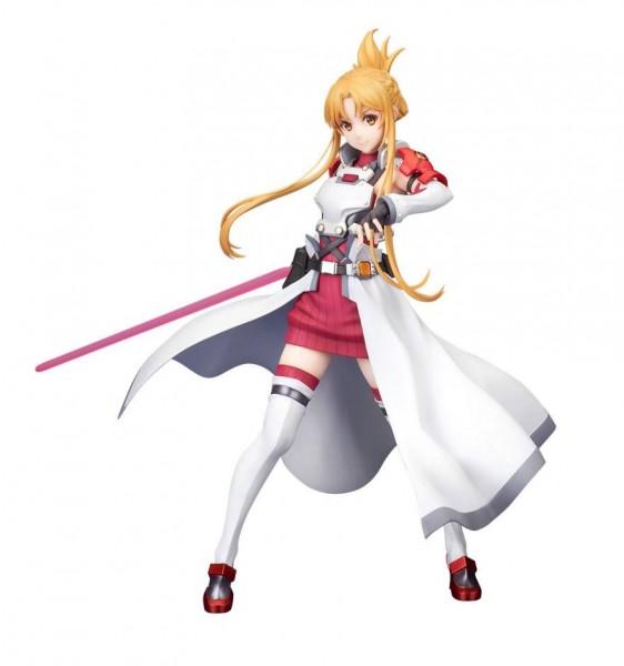 Sword Art Online: Alicization - Asuna Statue / GGO Version: Alter