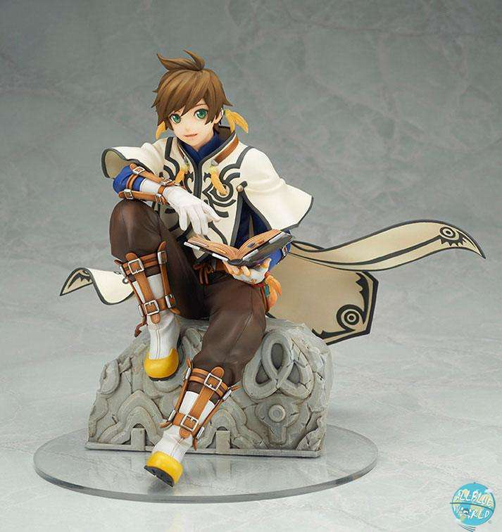 tales of zestiria the x sorey anime figure shop order here online now allblue world