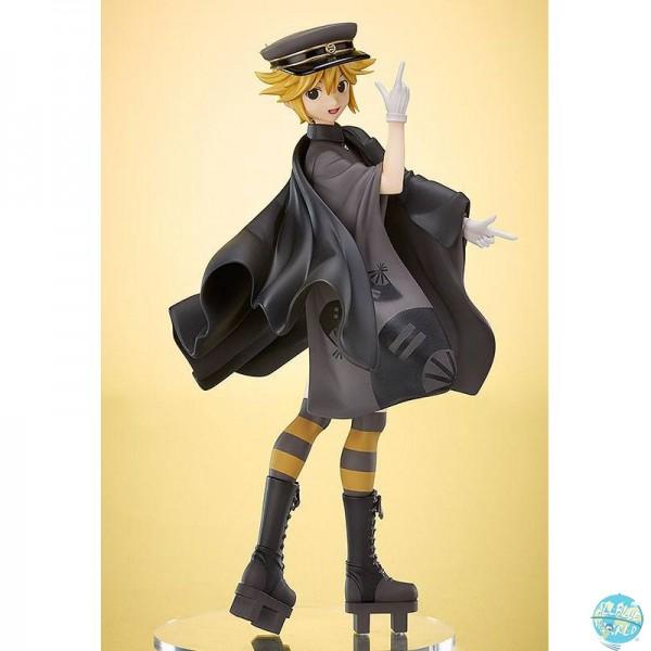 Vocaloid - Len Kagamine Statue - Senbonzakura Version: FREEing