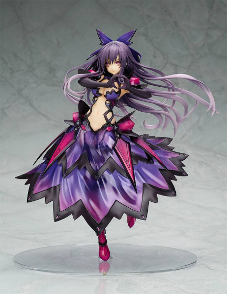 Date A Live - Tohka Yatogami Statue / Inverted Version: Hobby Stock