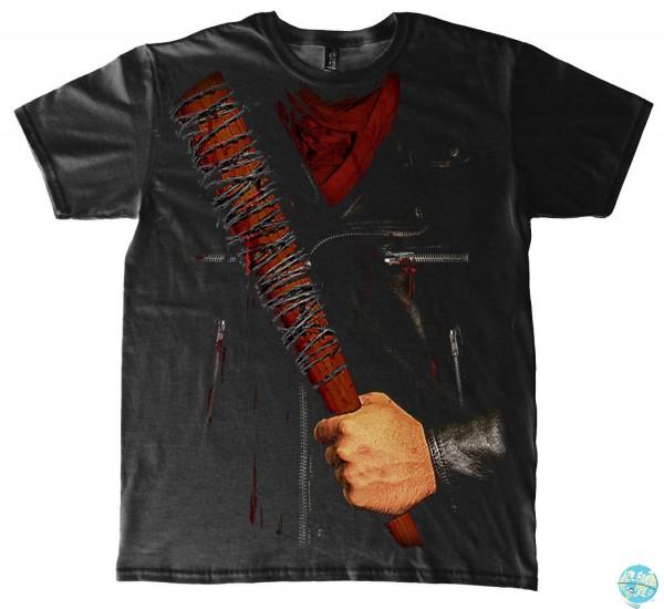 Walking Dead - T-Shirt Geschenkset: CODI