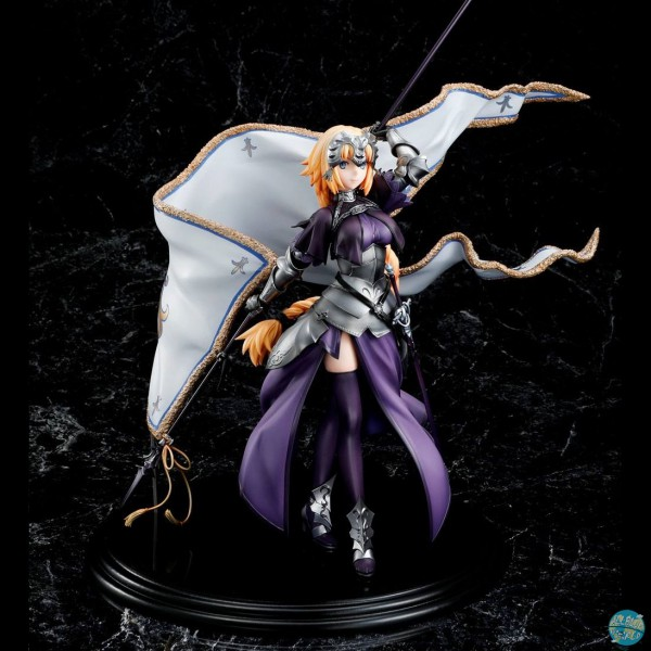 Fate/Grand Order - Ruler / Jeanne d'Arc Statue: Kadokawa