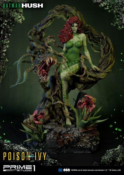 Batman Hush - Poison Ivy Statue: Prime 1 Studio