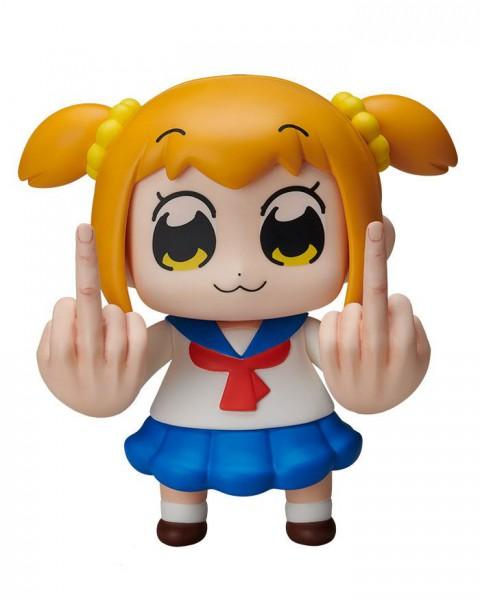 Pop Team Epic - Popuko Figur: Hobby Max