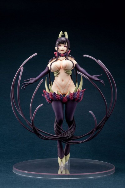The Elder Sister-Like One - Chiyo Statue: Sol International-Copy